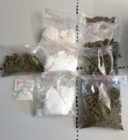 2020-03-05-Drogenhandel