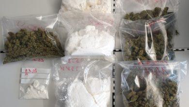 Photo of Drogenhandel