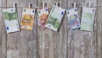 Photo of Falschgeld eingezahlt