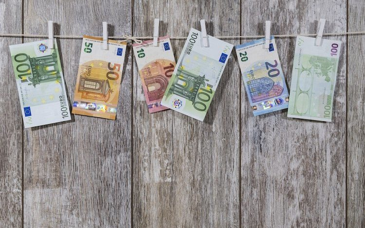 2020-03-05-Falschgeld