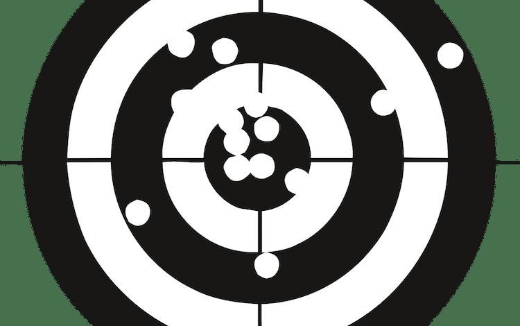 2020-03-05-Luftgewehr