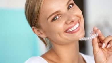 Photo of Zahnregulierung der modernen Art