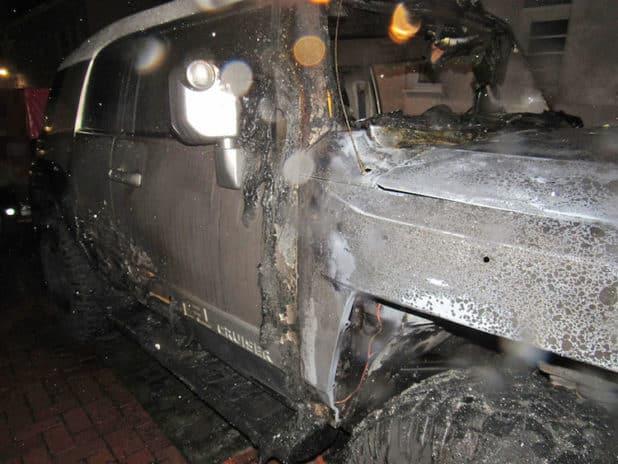 2020-03-12-Fahrzeugbrand-1