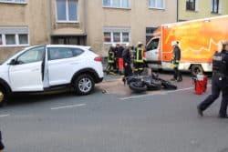 2020-03-16-Verkehrsunfall