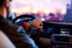 2020-03-19-Autofahrerin