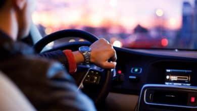 Photo of Streit im Verkehr – Autofahrerin beleidigt und bespuckt