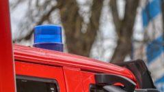 2020-03-19-Feuerwehr-Brand-Wohnhaus-Lagerfeuer-Neuenkleusheim-Waldgebiet-Ermittlungen-Garagenbrand-Zimmerbrand