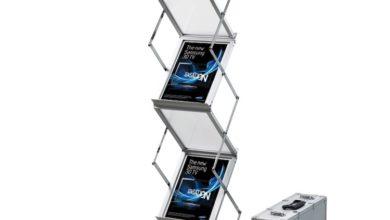 Photo of Skiltex – Ihr Anbieter für hochwertiges Büromaterial und mehr