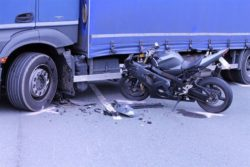 2020-03-20-Motorradfahrer