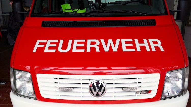 2020-03-23-Feuerwehr-Verkehrsunfall
