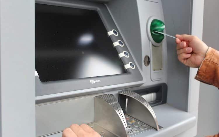 2020-03-23-Geldautomaten-Geldautomatensprengung