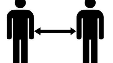 2020-03-23-Kontaktverbot-1-Osterwochenende-Corona-Maiwanderung