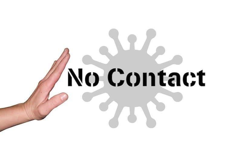 2020-03-23-Kontaktverbot-Ordnungsamts-Kontaktverbot-Corona