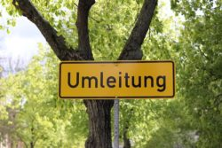 2020-03-23-Osterbruch