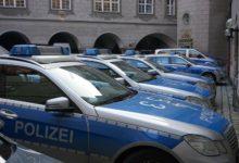 Photo of Verkehrskontrolle – Mit falschen Kennzeichen erwischt