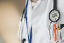 Photo of Onkologie im Klinikum Hochsauerland wird ausgebaut