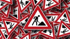 2020-03-24-Verkehr-Wirtschaftswege-Vollsperrung