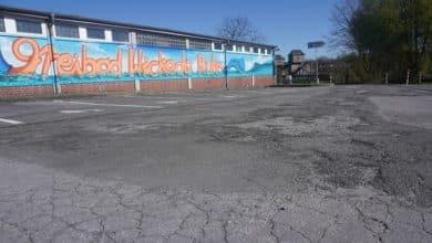 Photo of Straßensanierung im Winkel startet in Kürze