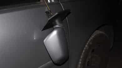 Photo of Fünf Autos in Altenhagen beschädigt – Polizei bittet um Hinweise!