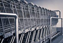 Photo of Einkauf von nicht haushaltsüblichen Mengen – Ausnahmen