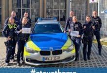 Photo of Verstoß gegen das Kontaktverbot im Märkischen Kreis