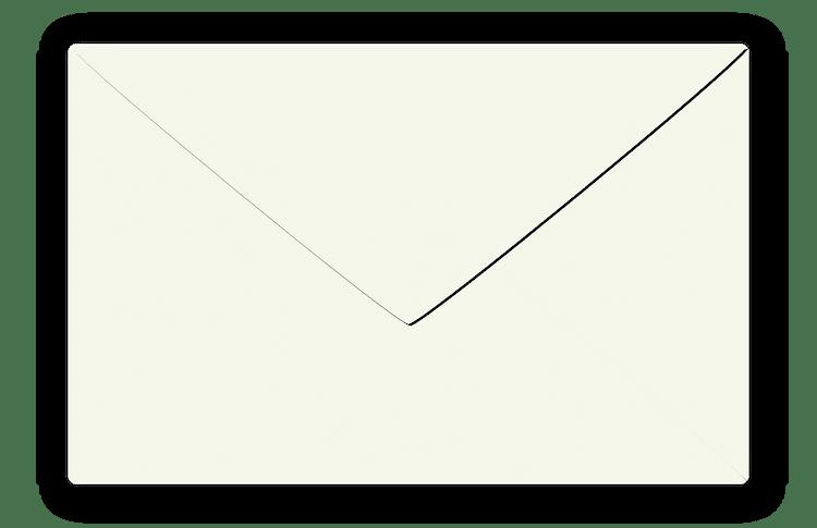 2020-03-27-Umschlag