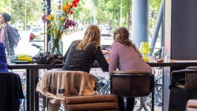 Photo of Welche Vor- und Nachteile haben flexible Arbeitszeiten?