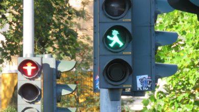 Photo of Fußverkehrs-Check mit Bravour bestanden