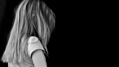 Photo of Kinderschutzkampagne – Kein Kind allein lassen