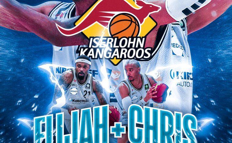 2020-04-28-Basketball