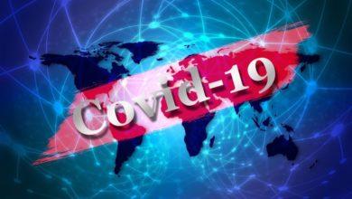2020-04-29-Seniorin-Corona