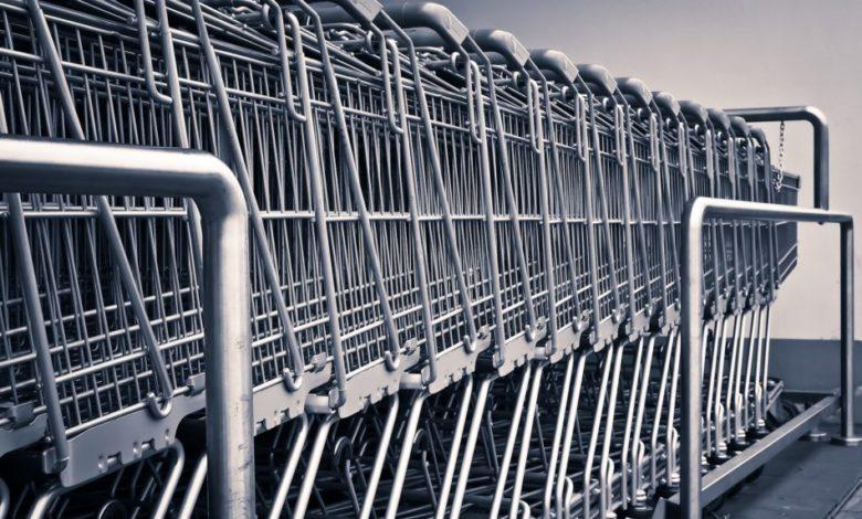 2020-04-30-Einkaufswagen