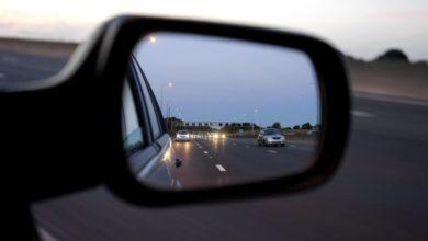 Photo of 34-jährige Mescheder auf der Autobahn eingeschlafen