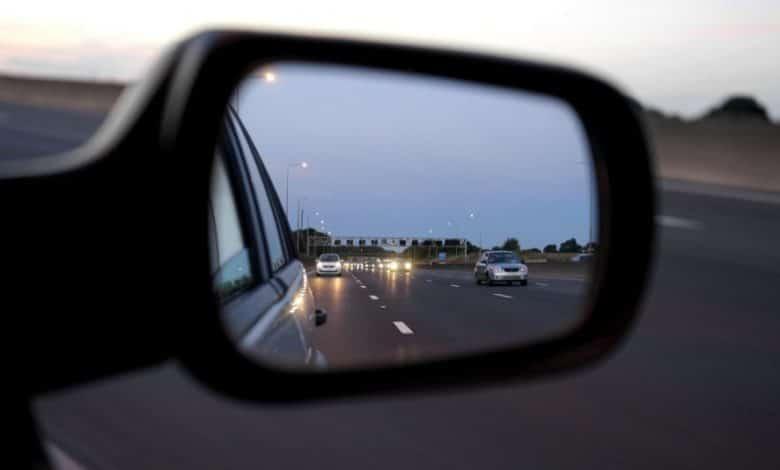 2020-05-04-Autobahn