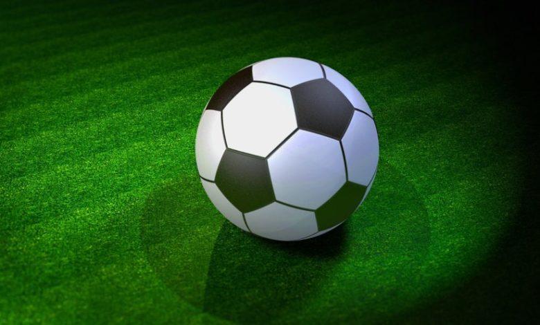 2020-05-04-Sportfreunde