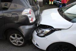 2020-05-04-Verkehrsunfall