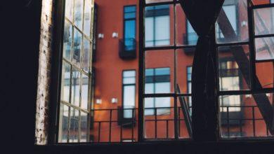 2020-05-05-Balkon
