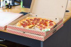 2020-05-06-Pizza-Pizza