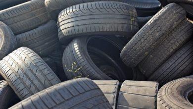 2020-05-06-Reifen