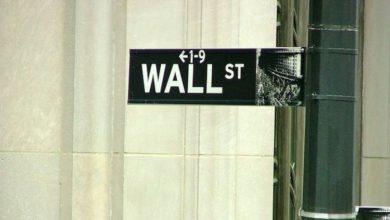 Photo of Wie sich der Dow Jones als Leitindex etablierte