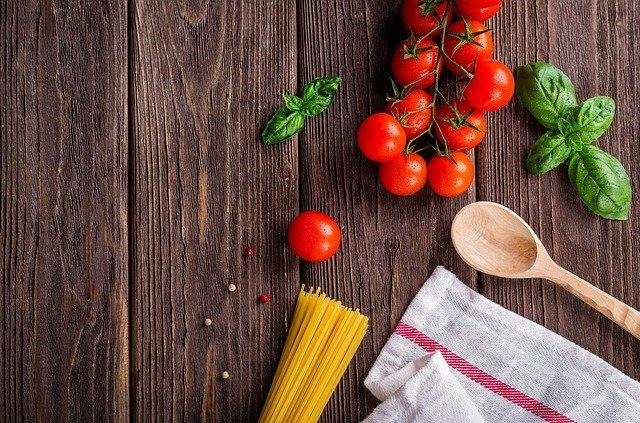 Photo of Corona – Mehr Zeit für gesunden Kochspaß