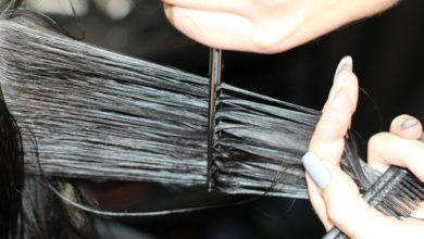 Photo of Blitzumfrage – Friseurbetriebe mit Hoffnung und Entschlossenheit