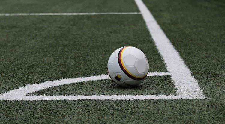 2020-05-19-Frauenfußball