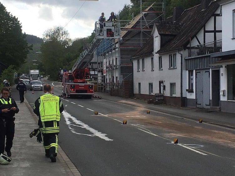 2020-05-25-Feuerwehr-3