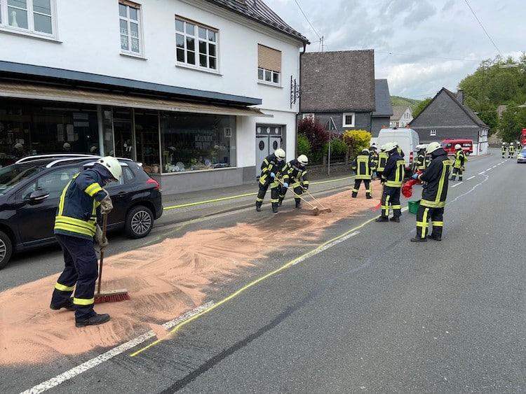 2020-05-25-Feuerwehr-5
