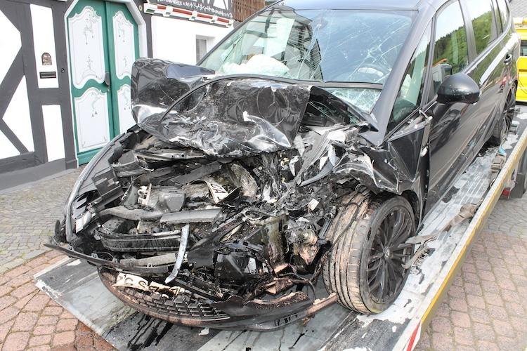 2020-05-25-Verkehrsunfall-1