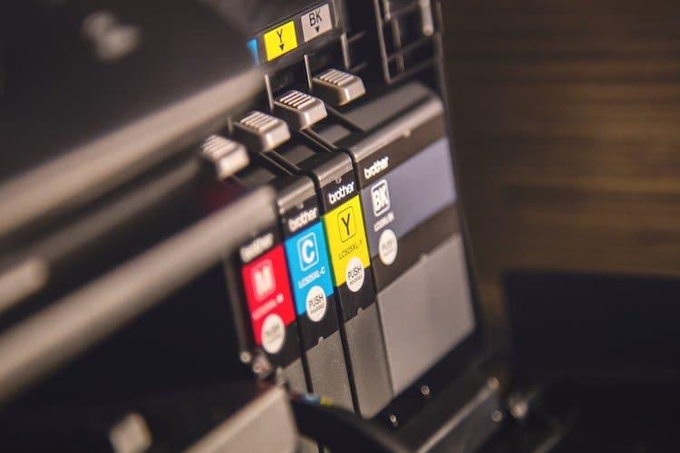 Photo of So spart man beim Verbrauchsmaterial für Drucker
