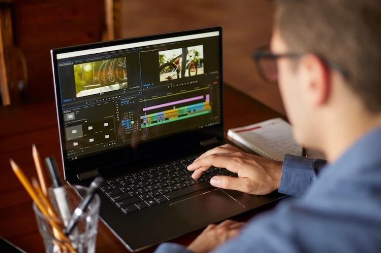 Viele Unternehmen setzen bei Ihren Werbemaßnahmen auf ein Erklärfilm.