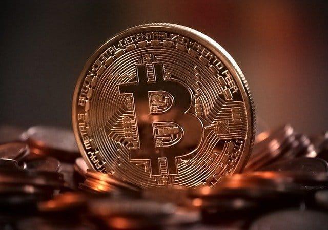 Photo of Tipps für einen sicheren Umgang mit Bitcoin – das sollten Sie beachten