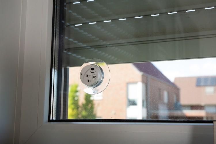 Photo of 5 Eigenschaften eines komfortablen und modernen Sonnenschutzes